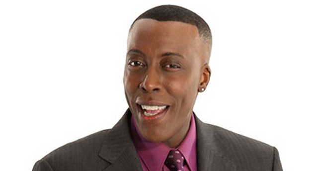 arsenio-hall-talk-show