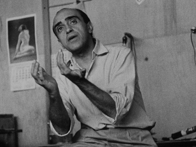5 oeuvres majeures du brésilien Oscar Niemeyer