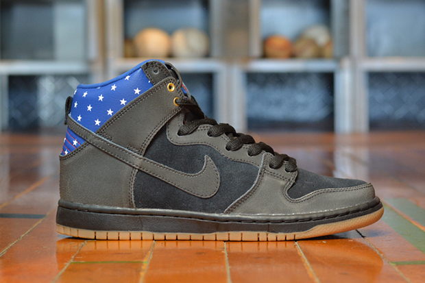 nike-sb-dunk-high-captain-america-1