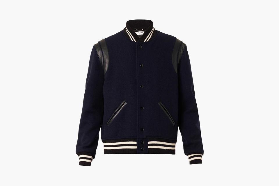 saint-laurent-navy-wool-twill-and-leather-varsity-jacket-01-960x640