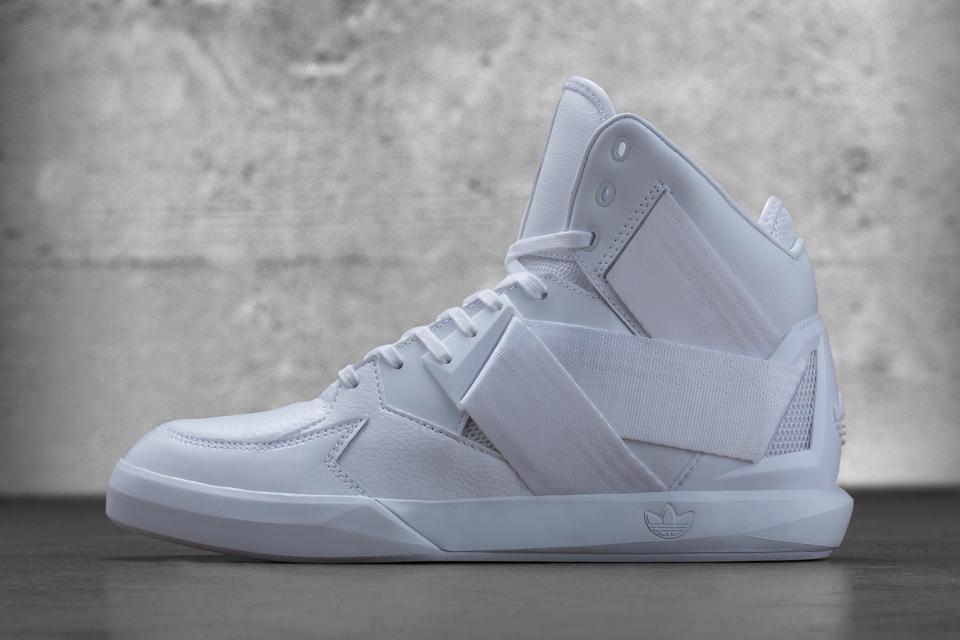 Adidas Originals C-10 : Nouveaux coloris