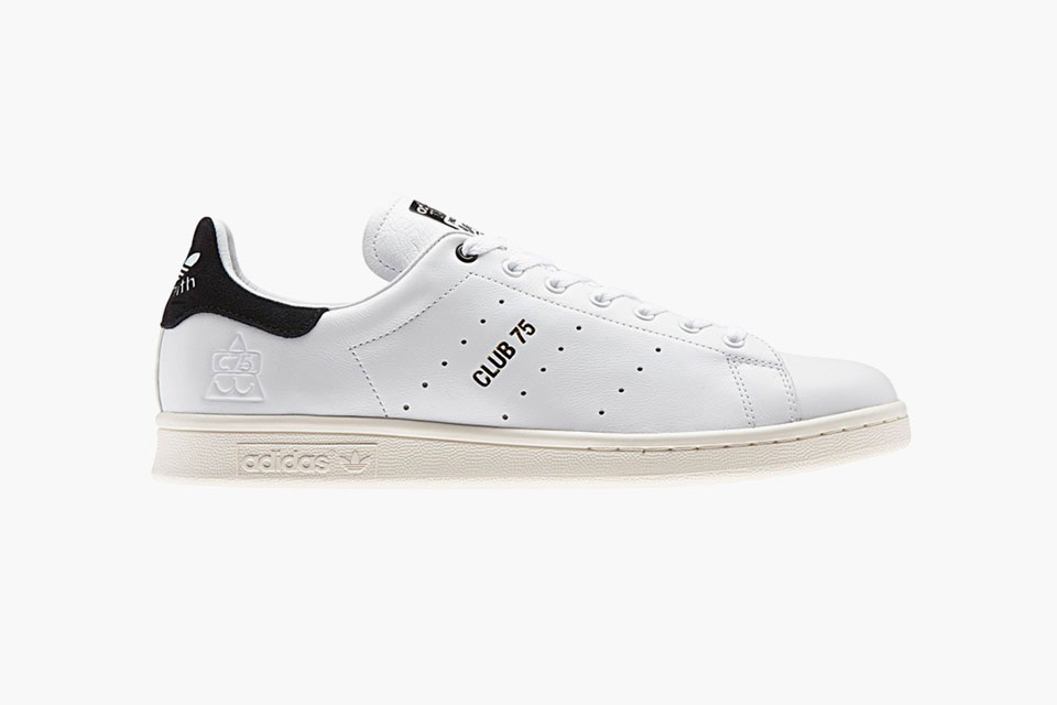 adidas Originals x Club 75 Stan Smith