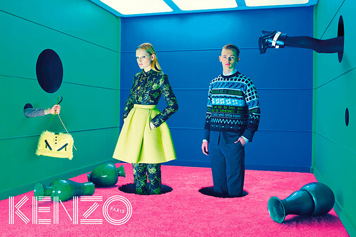 kenzo-2014-fall-winter-campaign-by-toiletpaper-3