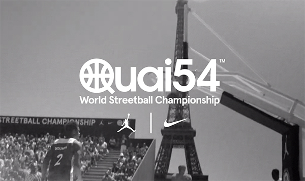 Quai 54 video recap