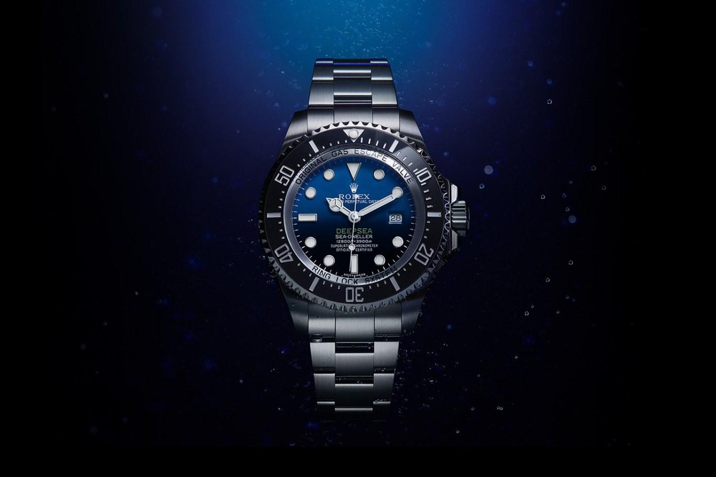 rolex-deepsea-d-blue-dial-1-trends-periodical
