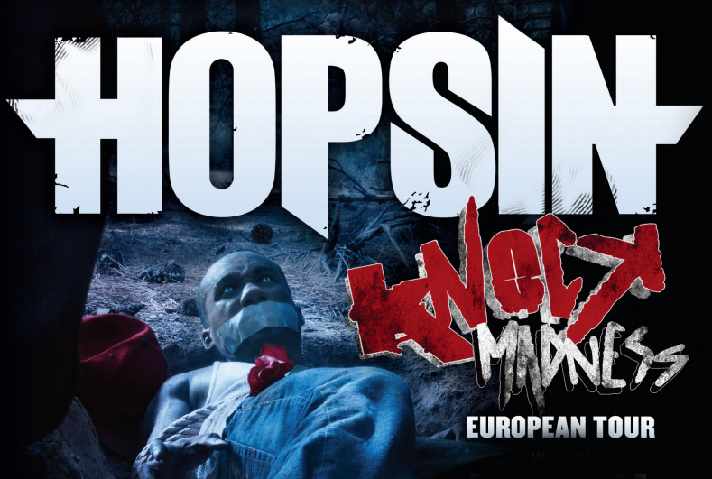 hopsin-trends-periodical