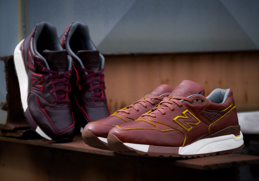 horween-leather-new-balance-998-arrival-01