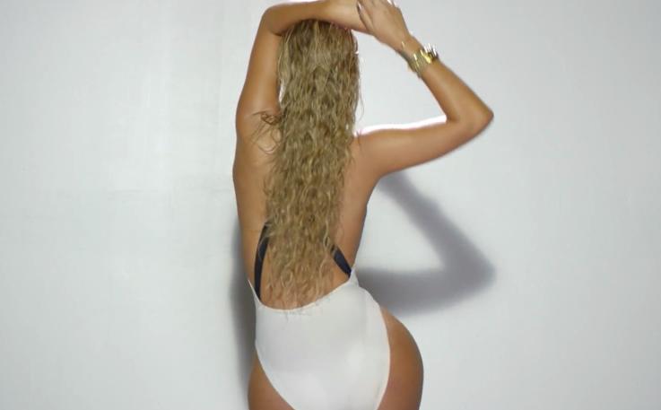 iggy-azalea-jennifer-lopez-booty-trends-periodical