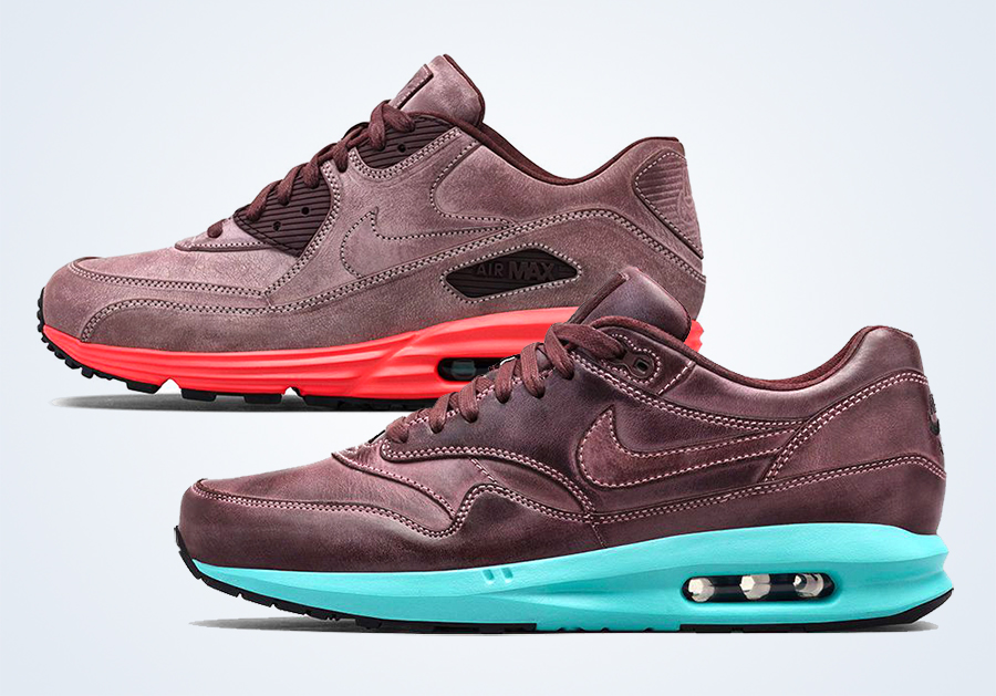 nike-air-max-burnish-collection-release-date-01