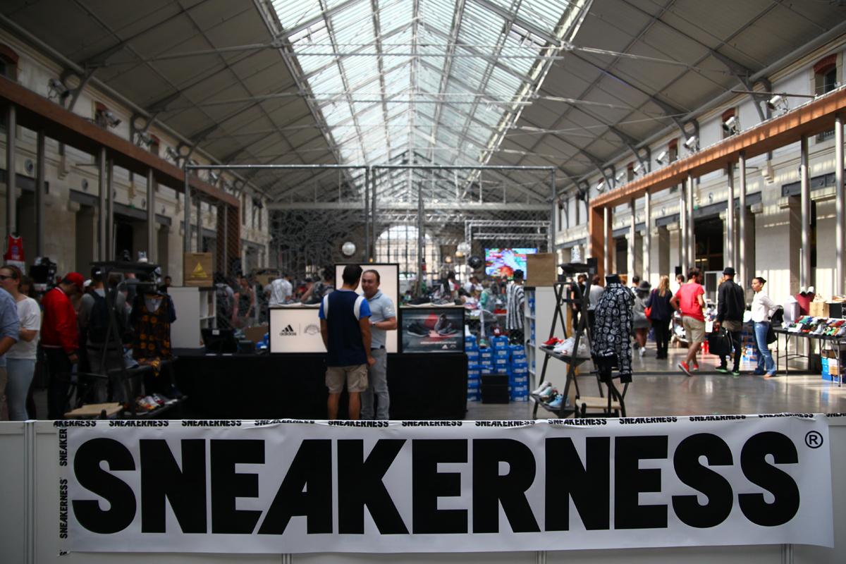 sneakerness-paris-2014-recap-21
