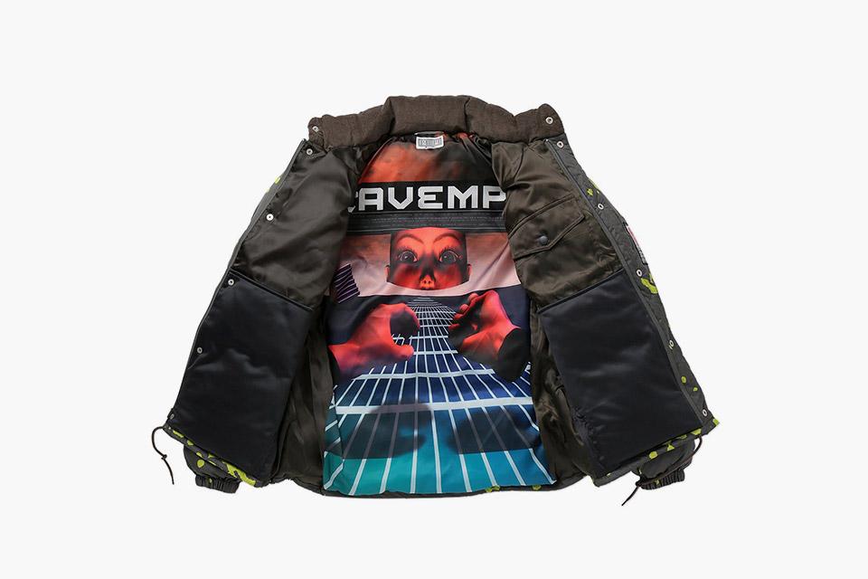 Cav-Empt-x-Honeyee-Puffer-Jacket-01