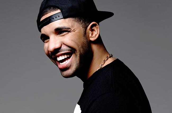 Drake, roi du Billboard Hot 100