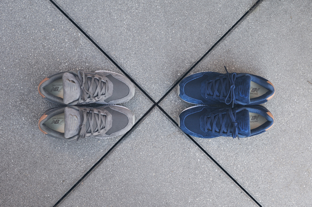 NEW-BALANCE-M530-PREMIUM-PACK-FLINT-GREY-NAVY-1