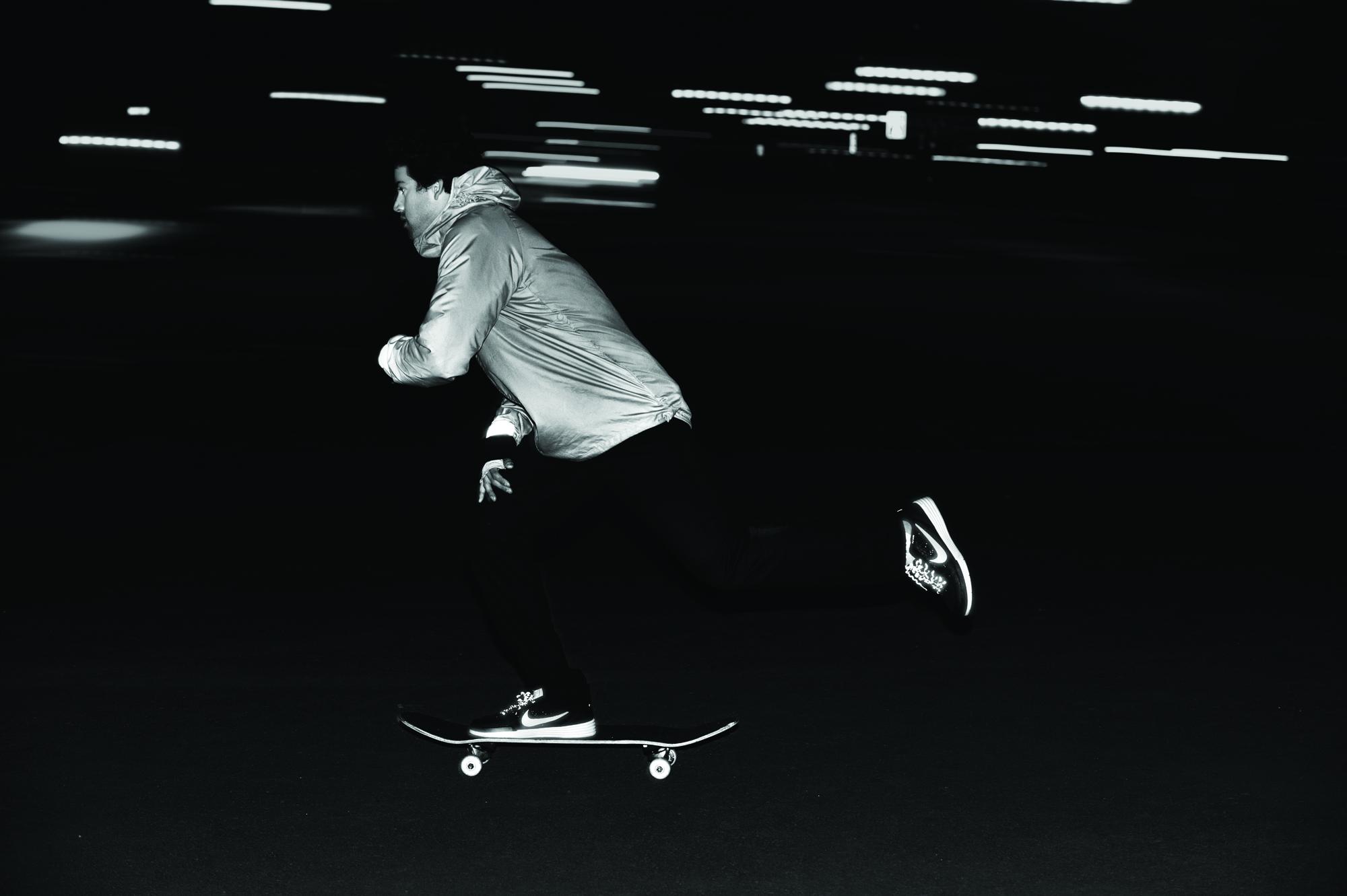 Nike_SB_HO14_FlashPack_Athlete_Secondary_A_33370
