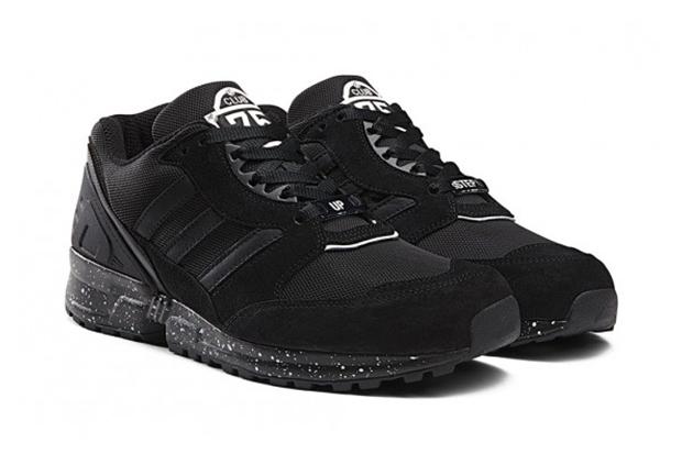 club-75-adidas-originals-eqt-running-cushion-91-1