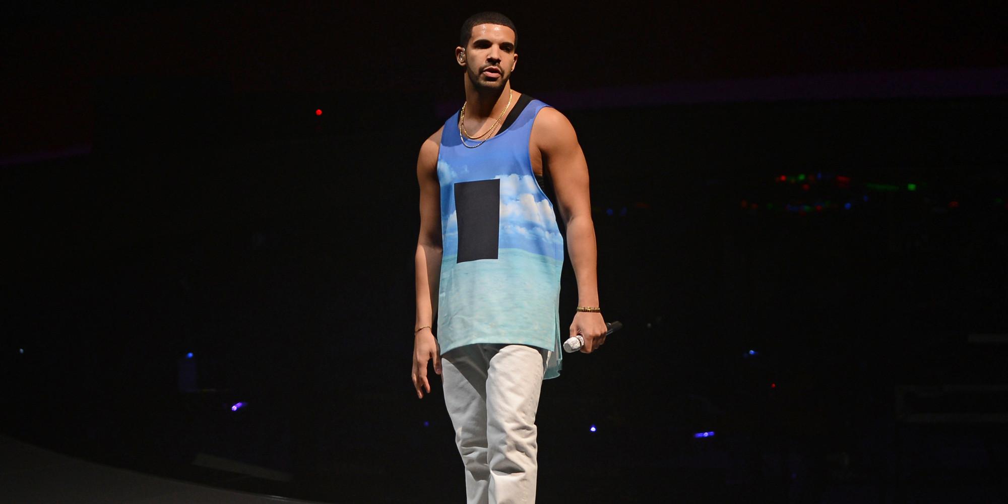 Drake : 3 nouveaux morceaux exclusifs dévoilés !