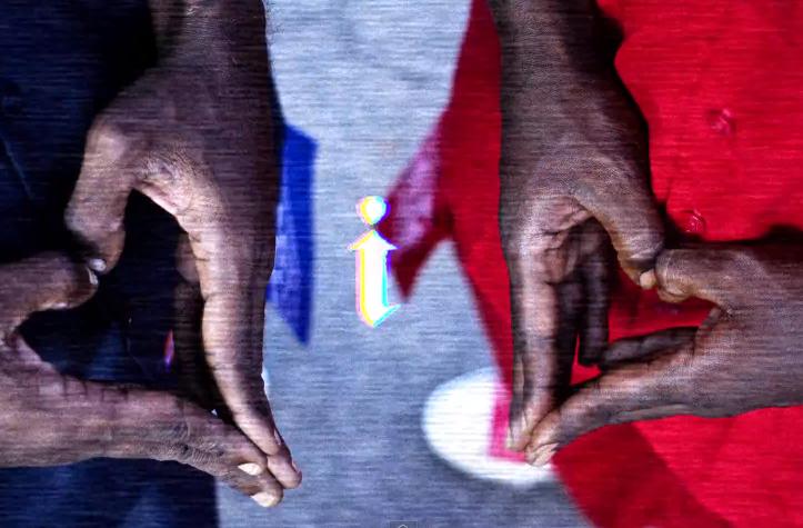 Le clip + Lyrics de «I», le nouveau son de Kendrick Lamar