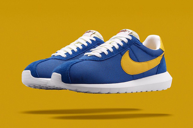 nike-roshe-ld-1000-sp-royal-blue-01-630x420