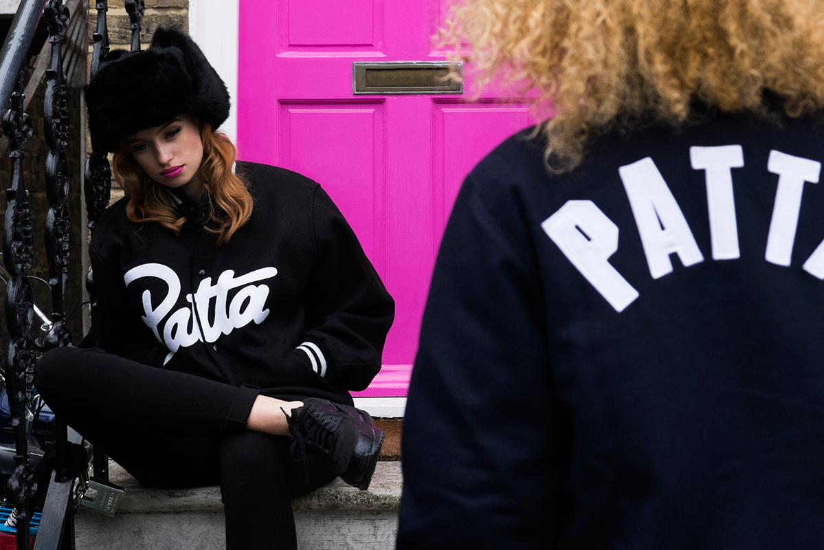 patta-2014-fall-winter-sss-ladies-editorial-1
