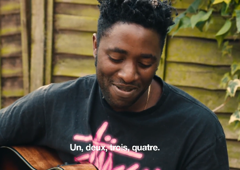 Bloc-Party-Bose-trends-periodical