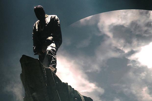 Kanye West x adidas Yeezy 3 : sortie prévue cet hiver !