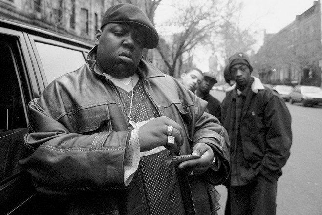NotoriousBIG_GettyImages_97348258-659x441