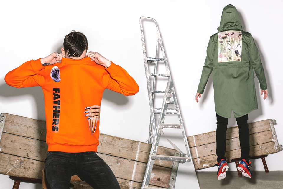 Raf_Simons-Sterling-Ruby-Lookbook-Soto