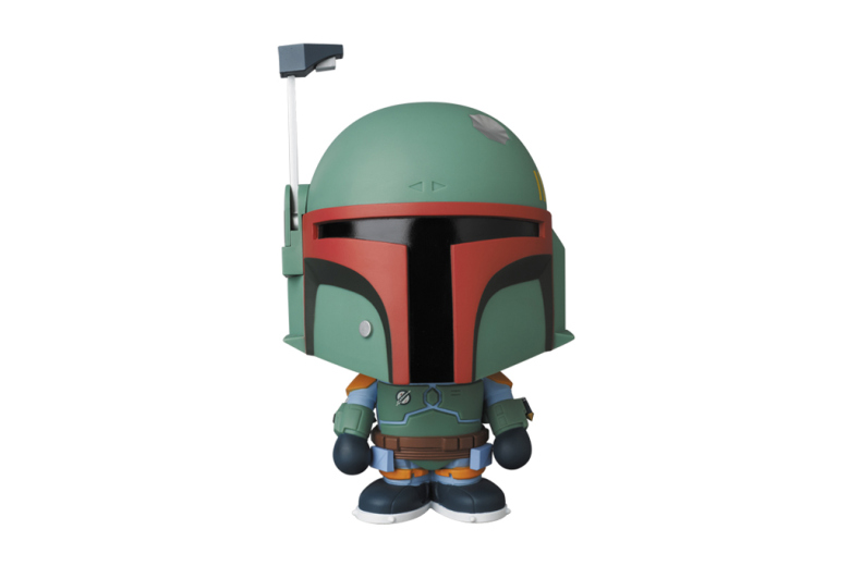a-bathing-ape-x-star-wars-x-medicom-toy
