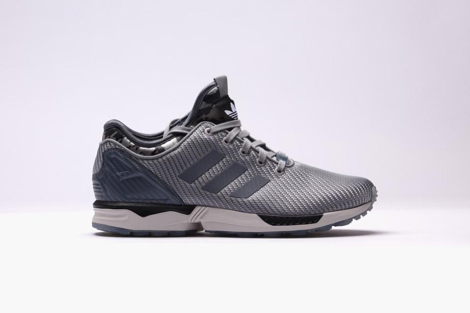 adidas-originals-zx-flux-nps-light-onix-01-960x640