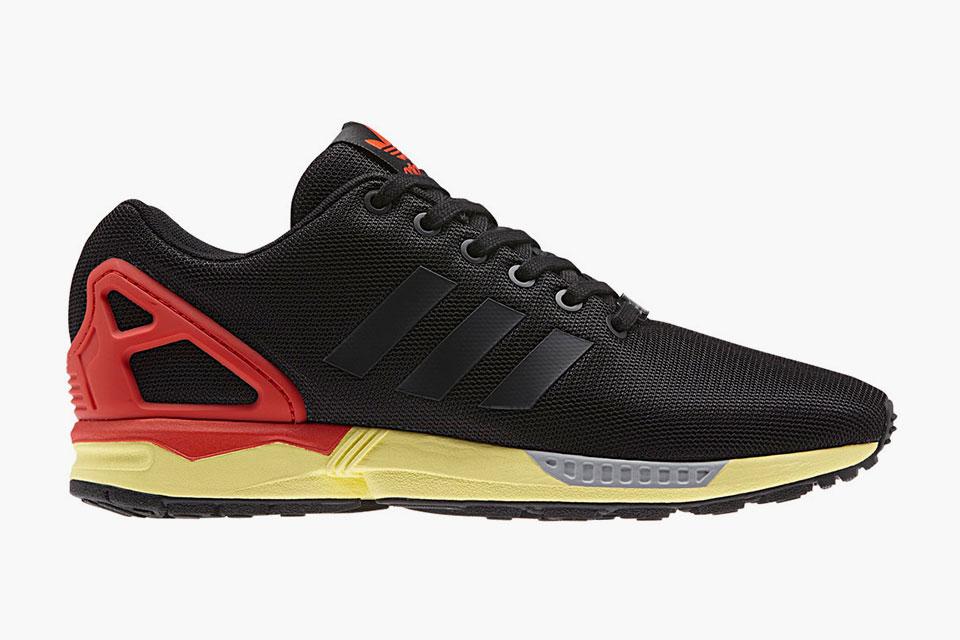 adidas-originals-zx-flux-textile-pack-1