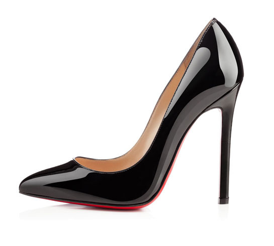 christianlouboutin_pigalle
