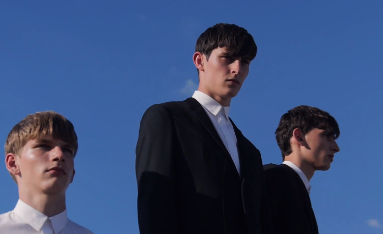 dior-homme-trends-periodical