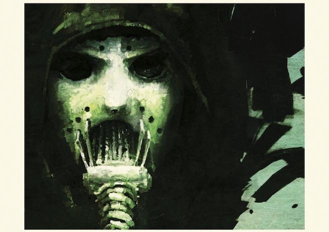 Ghostface Killah, «36 Seasons», son nouvel album et son premier extrait