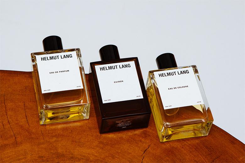 helmut-lang-parfums