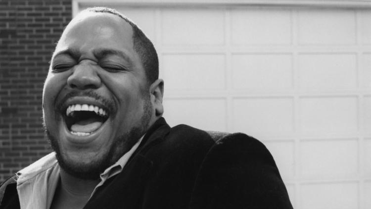 Le hip-hop perd l'un de ses pères-fondateurs, Big Bang Hank du Sugarhill Gang