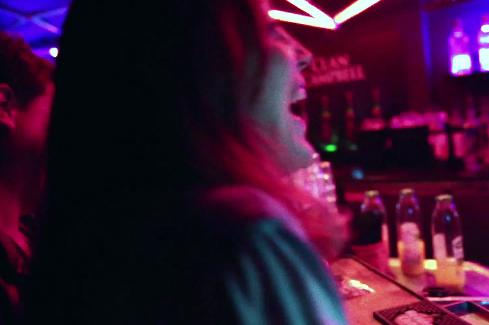 Zedo, le premier clip de LagodeFeu