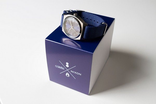 nixon-x-colette-time-teller-limited-edition-01