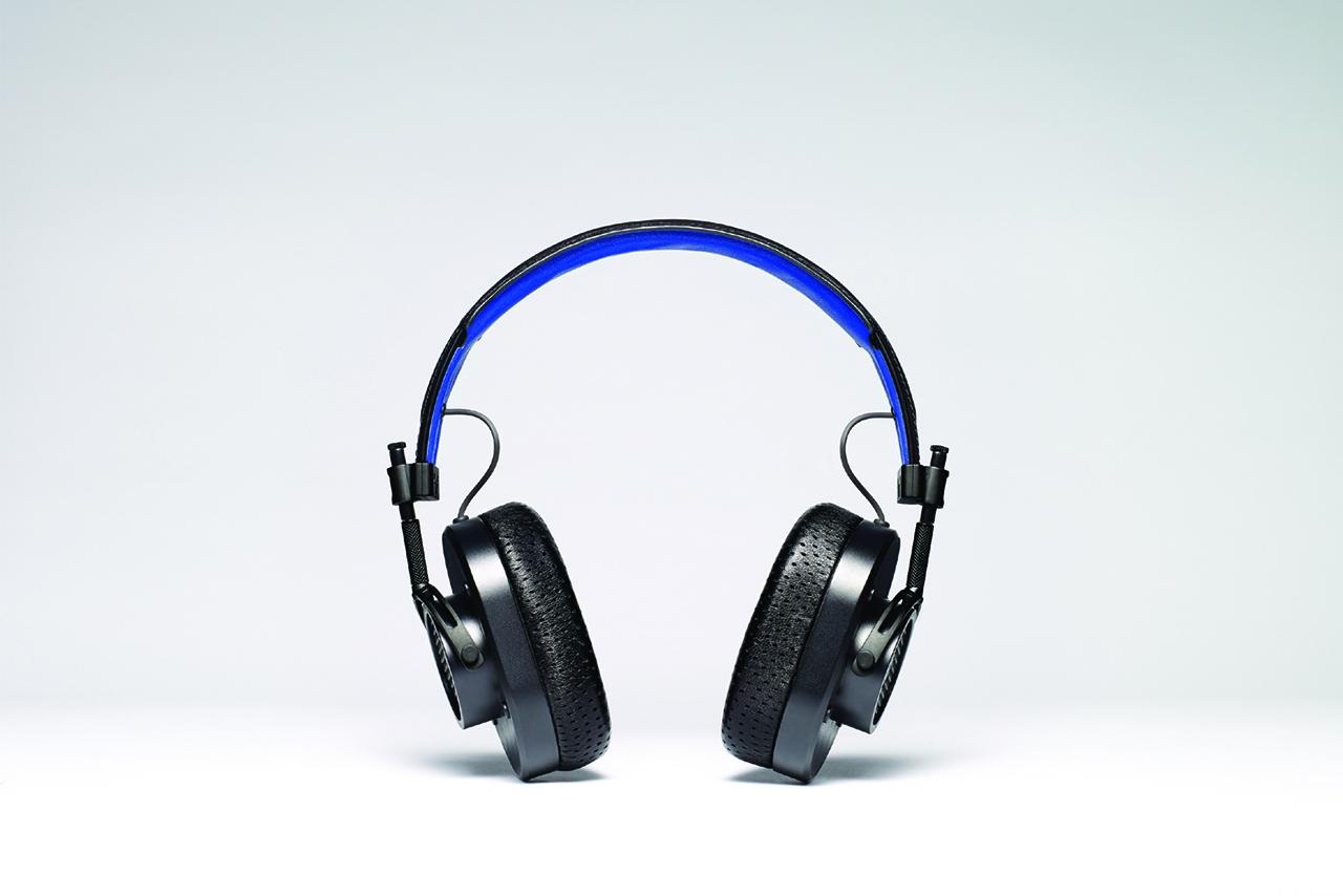 proenza-schouler-for-master-dynamic-headphones-1