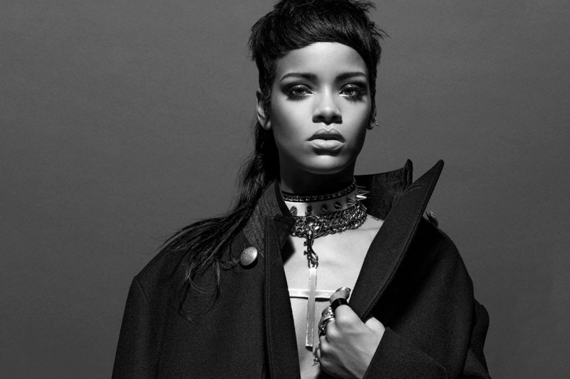 rihanna-reportedly-set-to-design-a-line-for-puma-0