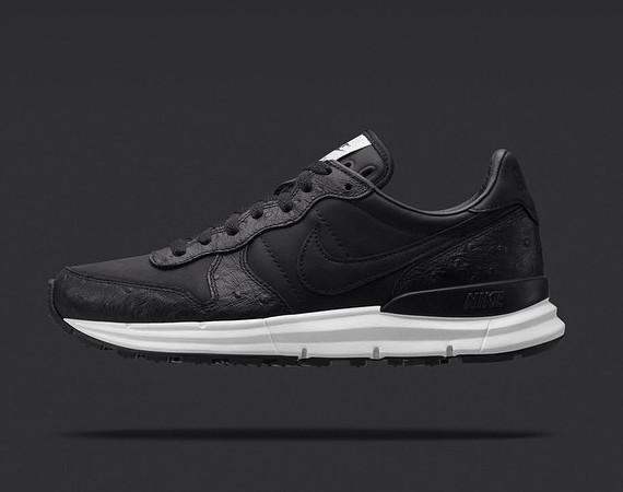 SOPH x Nike Lunar Internationalist