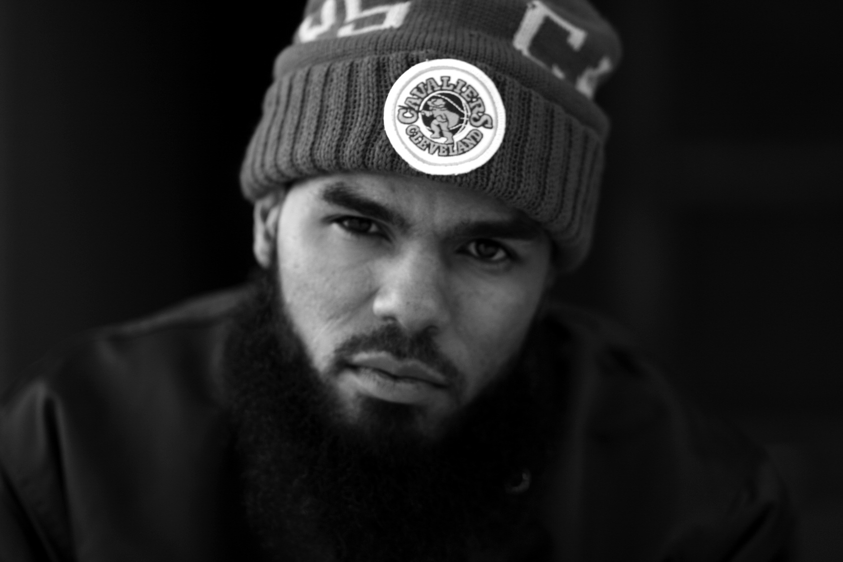 Stalley signe son premier album, « Ohio »