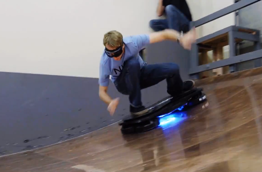 tony-hawks-hoverboard-trend-periodical