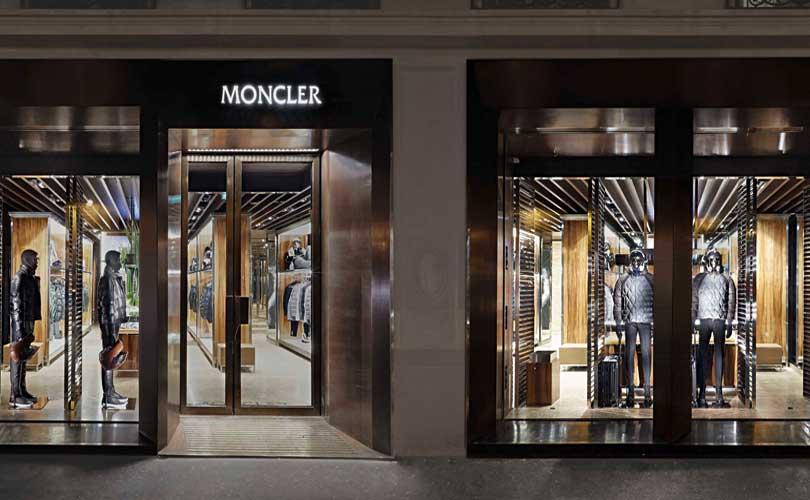 Moncler-boutique-homme-marais