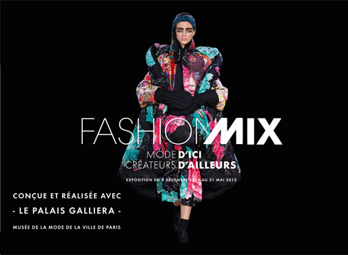 fashion-mix-musée-immigration