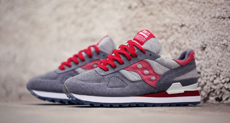 bait-saucony-midnight-mission-1