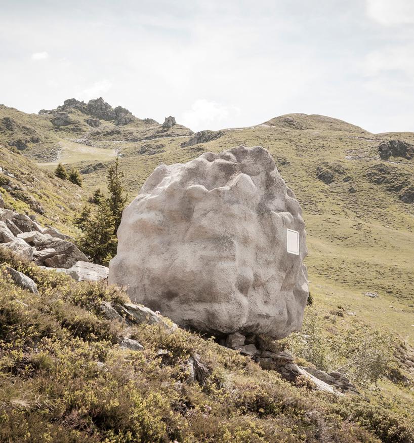 bureau a antoine alpes verbier suisse