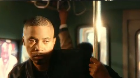 nas-hennessy-the-ride