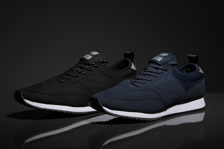 New Balance CM600C: 2015 Spring/Summer Pack