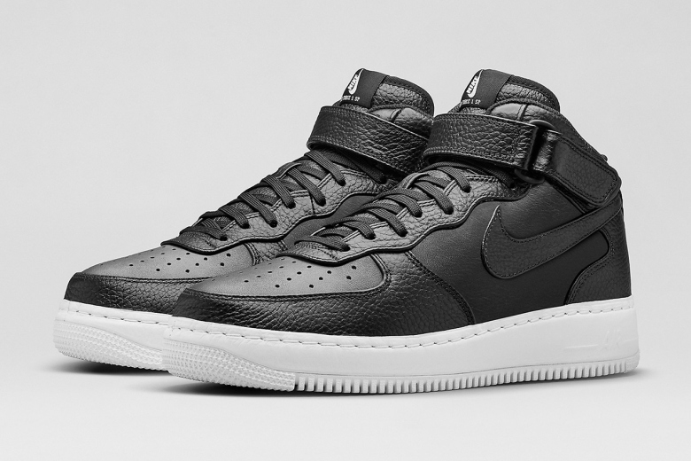 nike-air-force-1-cmft