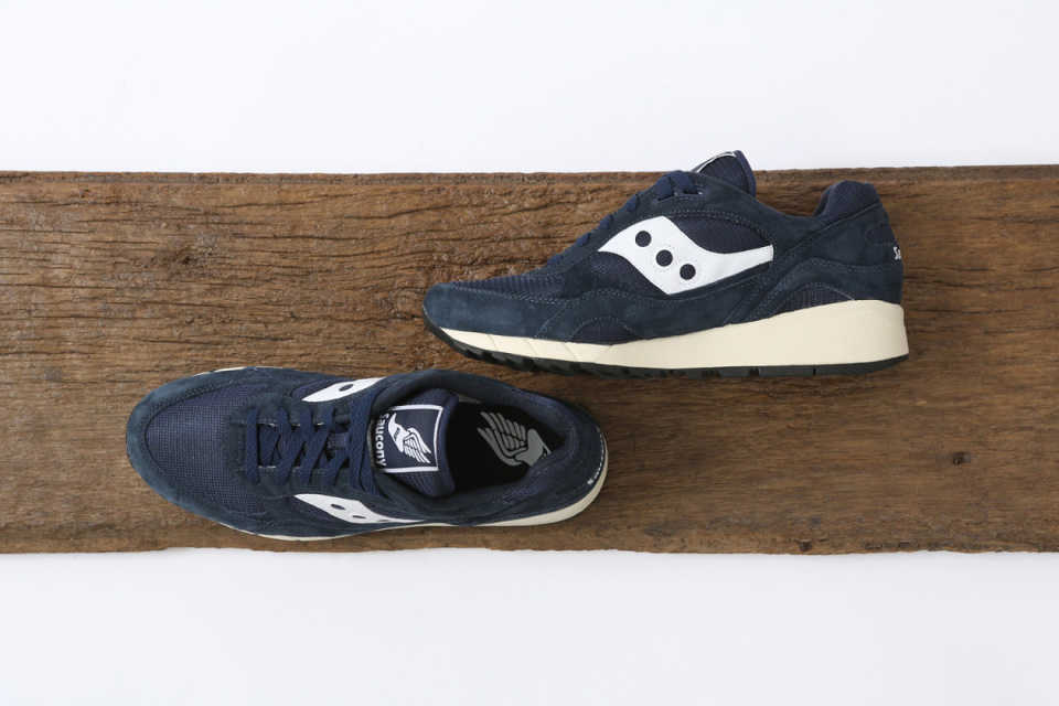 saucony-for-relume-by-journal-standard-shadow-6000-01-960x640